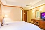 Beauty Hotel - Zimei Business