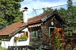 Апартаменты Holiday Home Westermeyr Obsteig