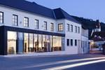 Отель Gasthaus Hotel Zur Schonenburg