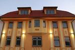 Отель Hotel Kaiservilla