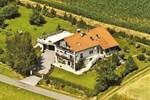 Гостевой дом Ferienwohnung & Gästezimmer Familie Englstorfer