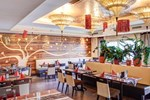 Отель Kiwano Hotel & Restaurant