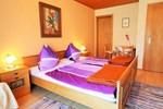Апартаменты Apartment Margit Feldkirchenliebetig