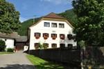 Отель Baby- und Familienbauernhof Glawischnig-Hofer