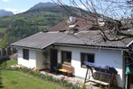 Апартаменты Holiday Home Pirker Gmund In Karnten
