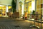 Отель Romantik Hotel Goldener Stern