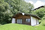Отель Holiday Home Dolomitenblick Iselsberg II