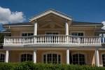 Вилла Villa Wellness Homes