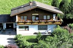 Апартаменты Apartment Haus Schladming