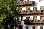 Апартаменты Appartement Weißes Rössl