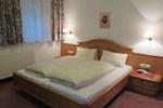 Отель Hotel Landhaus Paradies