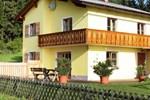Отель Holiday Home Haus Schoenhart St Stefan
