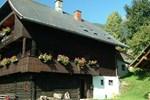 Апартаменты Holiday Home Blocher Ariach