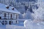 Гостевой дом Pension Pilsachhof
