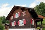 Апартаменты Holiday Home Schallner Bartholomaberg