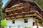 Апартаменты Apartment Mayrhofen Zillertal Ginzling