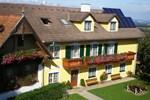 Отель Wiesenbauer - Schlögl Anton