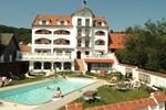 Отель Hotel Krutzler