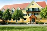 Отель Landhotel Schwabenhof