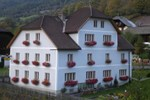 Апартаменты Apartment Schlickenhof