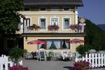 Гостевой дом Gasthof Staudach