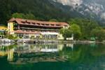 Отель Via Salina - Hotel am See