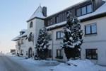 Гостевой дом Familiengasthof Weiss