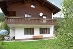Апартаменты Holiday Home Neururer Wennspiller