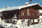 Апартаменты Landhaus Alpbachtal