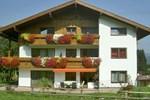 Апартаменты Apartment Sonnenblick Reith Im Alpbachtal III