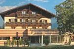 Отель Hotel Erlenhof