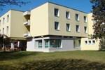 Хостел Jugend- und Familiengästehaus Villach