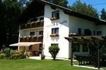 Гостевой дом Waldpension Jaritz