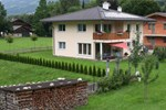 Апартаменты Apartment Hochzillertalblick Uderns