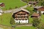 Гостевой дом Haus Rabenstein