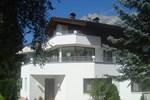 Апартаменты Haus Drescher
