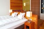 Отель Natur und Spa Resort Holzleiten