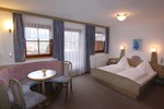 Отель Hotel Maltatal