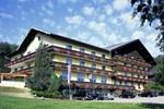 Отель Hotel Schneeweiss