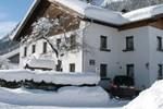 Отель Loiserhof