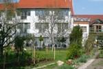 Отель Gasthof Hotel Zur goldenen Krone