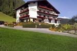 Отель Berghotel Presslauer