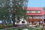 Апартаменты Bauernhof Pension Juri