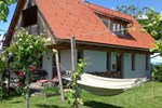 Апартаменты PURESLeben Winzerhaus Tunauberg