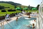 Отель mD Hotel Kaltenbach