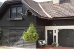 Апартаменты Landhaus Lerchenberger