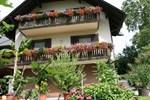 Гостевой дом Gasthaus - Gästehaus Schusterbauer