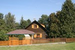 Апартаменты Holiday Home Therese St. Andra