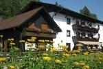 Pension und Ferienwohnungen Goldene Rose