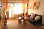 Apartment Hansel Maria Alm
